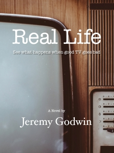 Real Life REVISED cover for iTunes