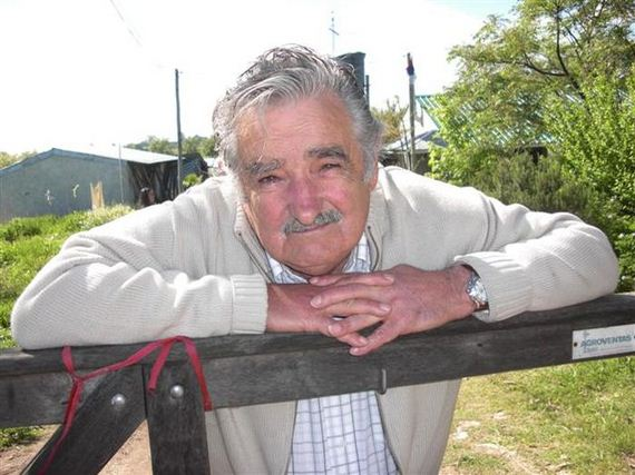 08-president-of-uruguay-jose-mujica