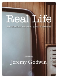 real-life-cover-400x533