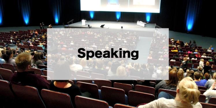 JG Website Banner 2017 - Speaking