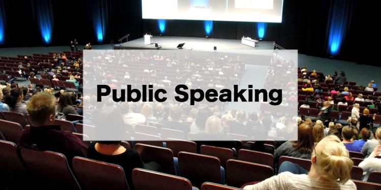 JG Website Page Header 2017 - Public Speaking