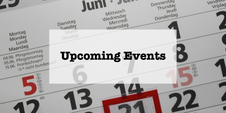 JG Website Page Header 2017 - Upcoming Events NEW JULY 2017