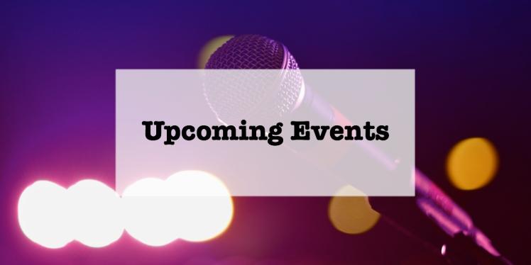 JG Website Page Header 2017 - Upcoming Events