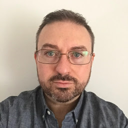 JG Google Profile Picture